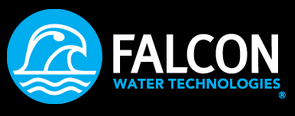 Falcon Velocity™ Cartridges | Water Conservation
