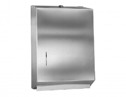 250-15 | Paper Towel Dispenser | Image 1