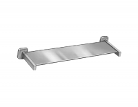 9094-24 | Shelf @ 610mm