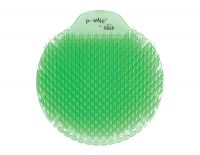 P-Wave® Slant 6 Urinal Deodoriser (Cucumber Melon) | Ten Pack