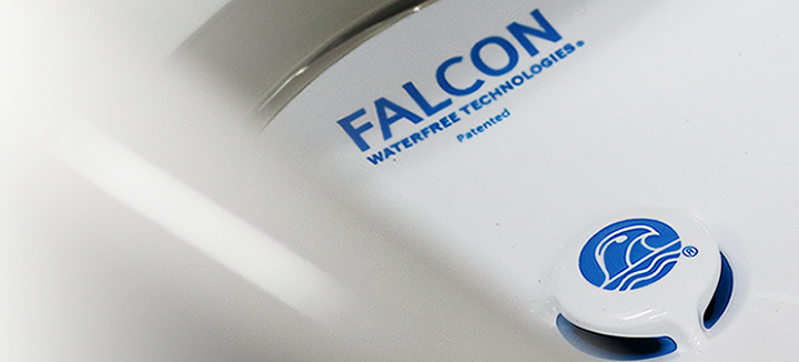 Falcon Velocity™ Cartridges